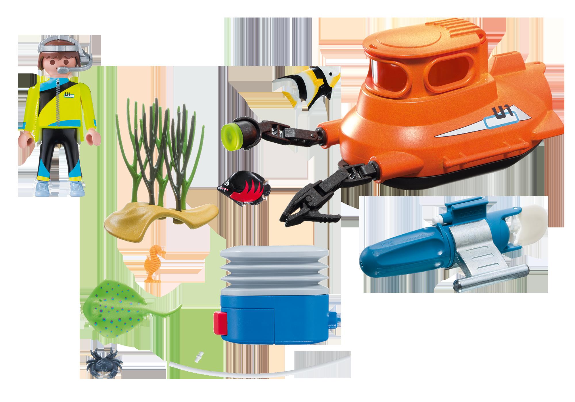 http://media.playmobil.com/i/playmobil/9234_product_box_back