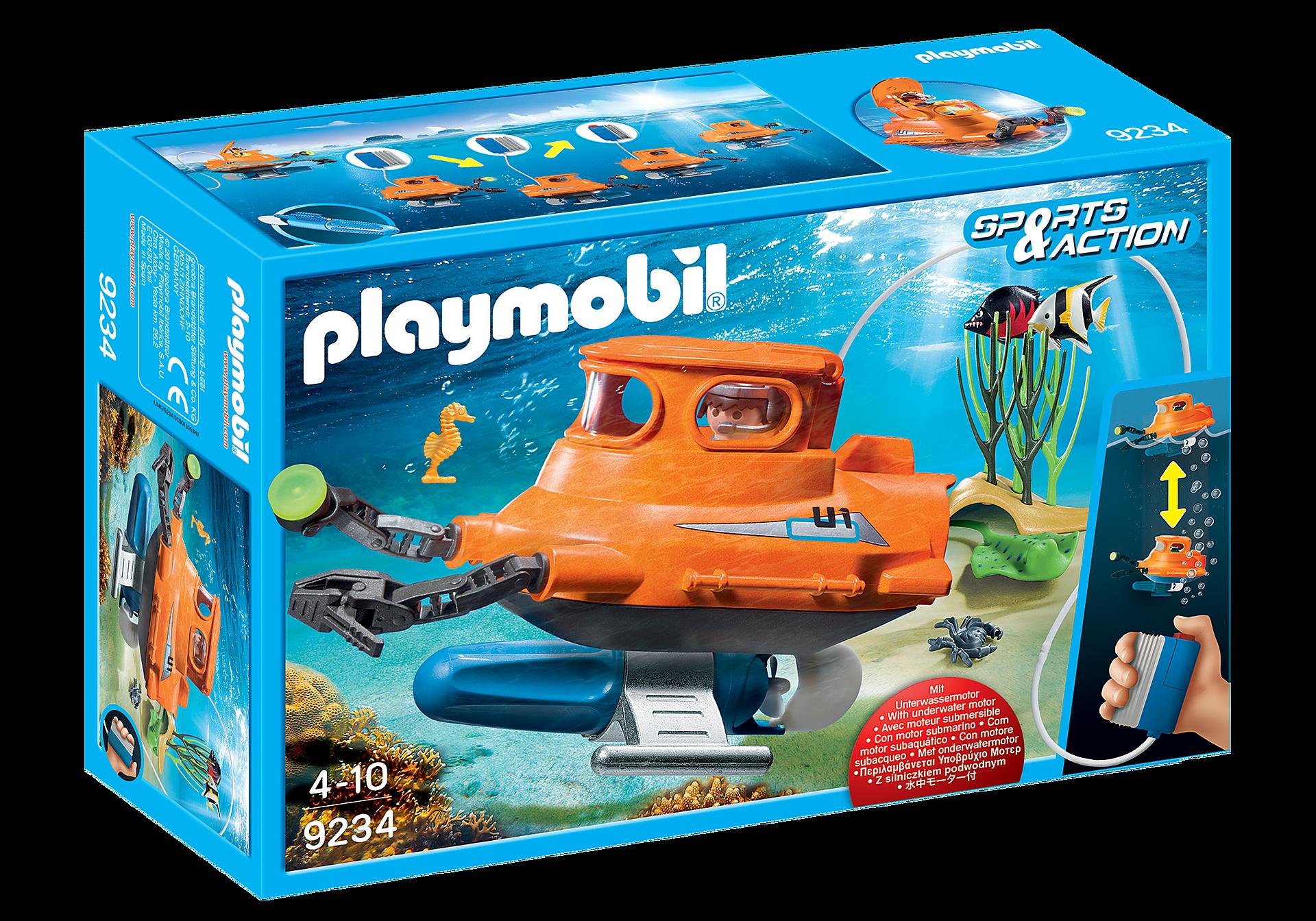 http://media.playmobil.com/i/playmobil/9234_product_box_front/Cloche de plongée avec moteur submersible