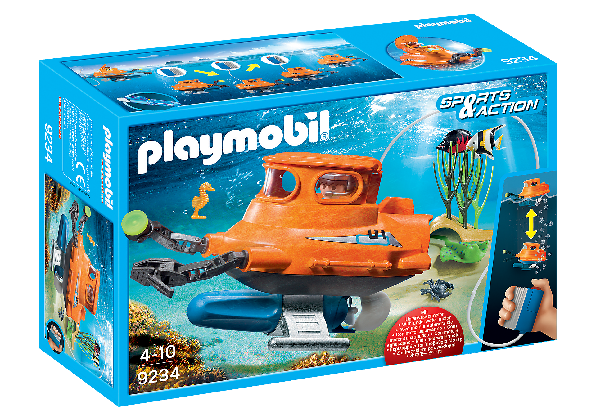 http://media.playmobil.com/i/playmobil/9234_product_box_front/Submarine with Underwater Motor