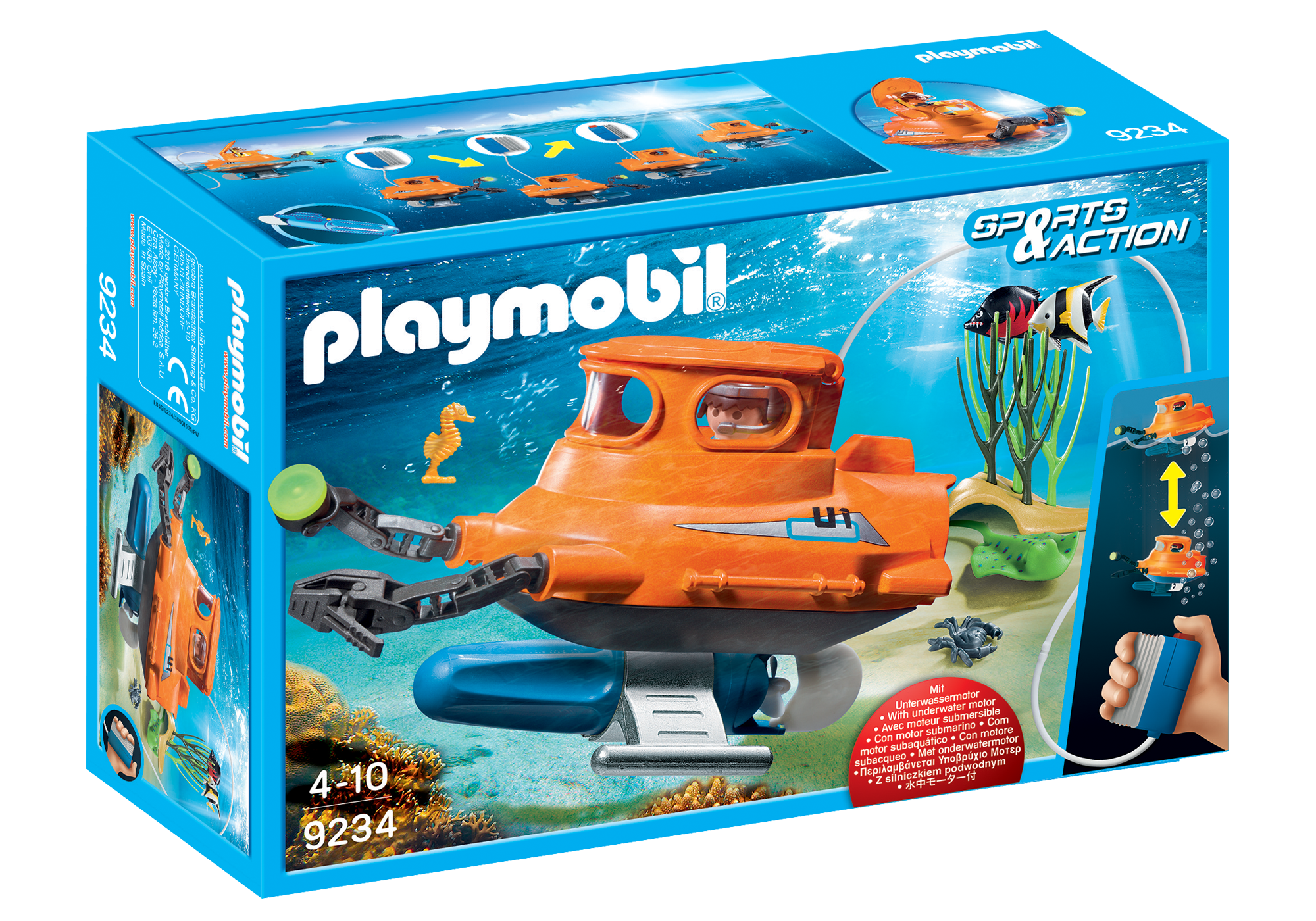 http://media.playmobil.com/i/playmobil/9234_product_box_front