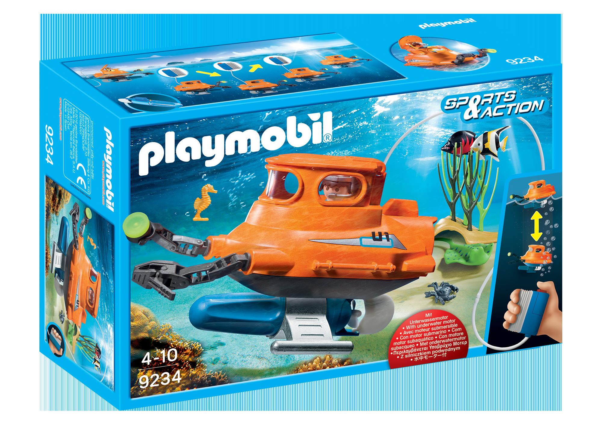 http://media.playmobil.com/i/playmobil/9234_product_box_front
