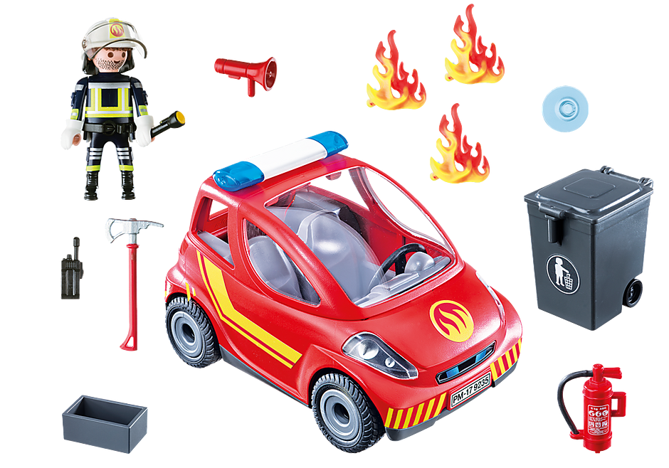 http://media.playmobil.com/i/playmobil/9235_product_box_back/Firefighter with Car