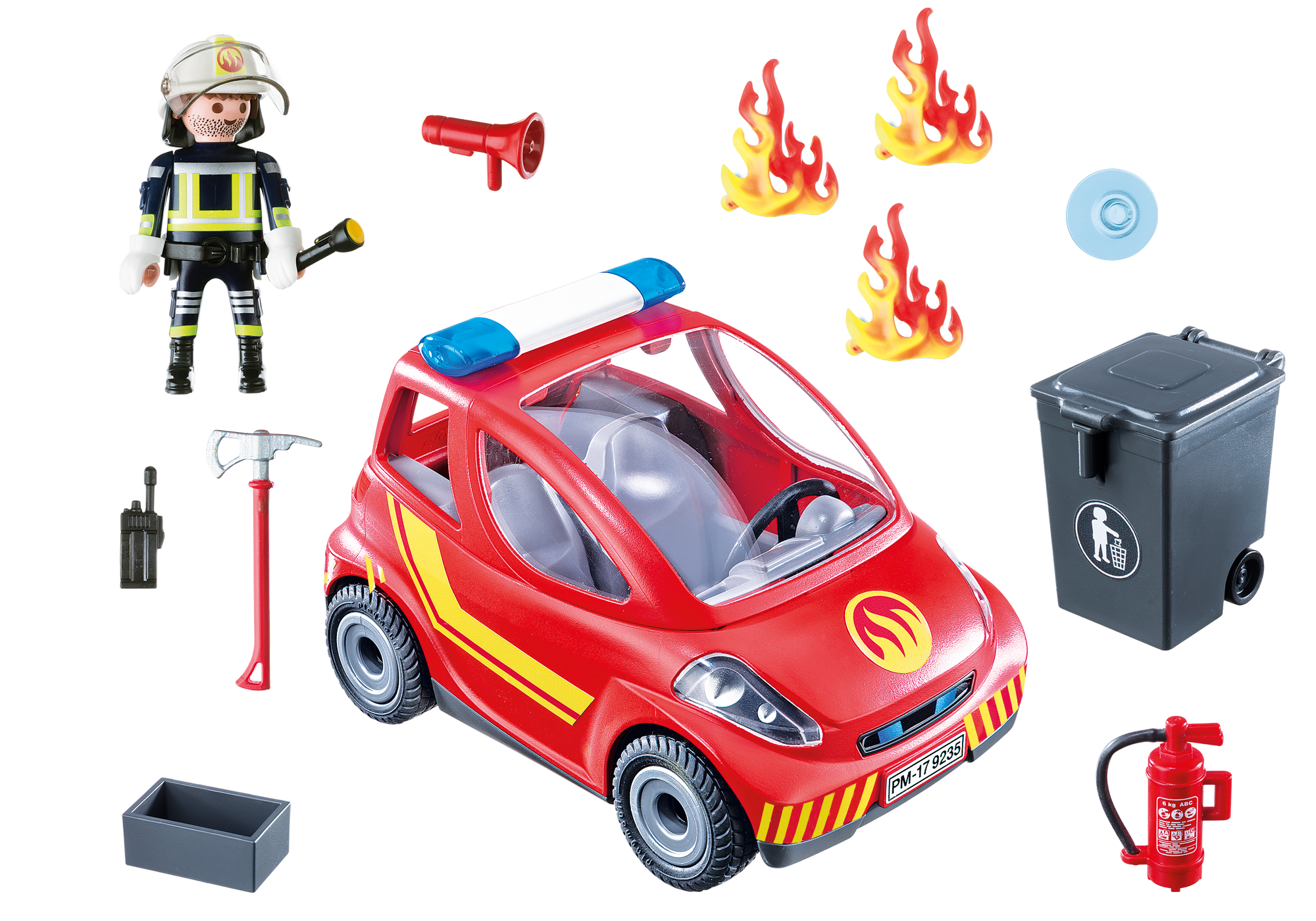 http://media.playmobil.com/i/playmobil/9235_product_box_back