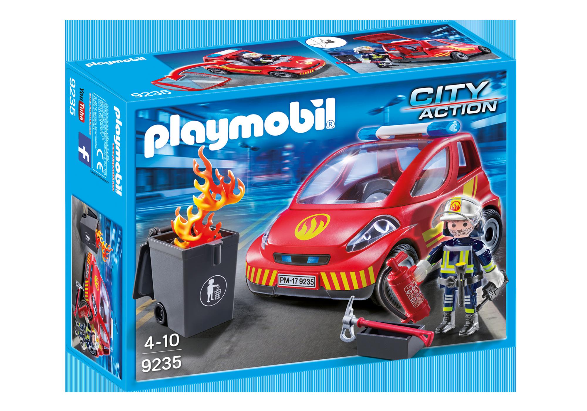http://media.playmobil.com/i/playmobil/9235_product_box_front/Coche de Bomberos
