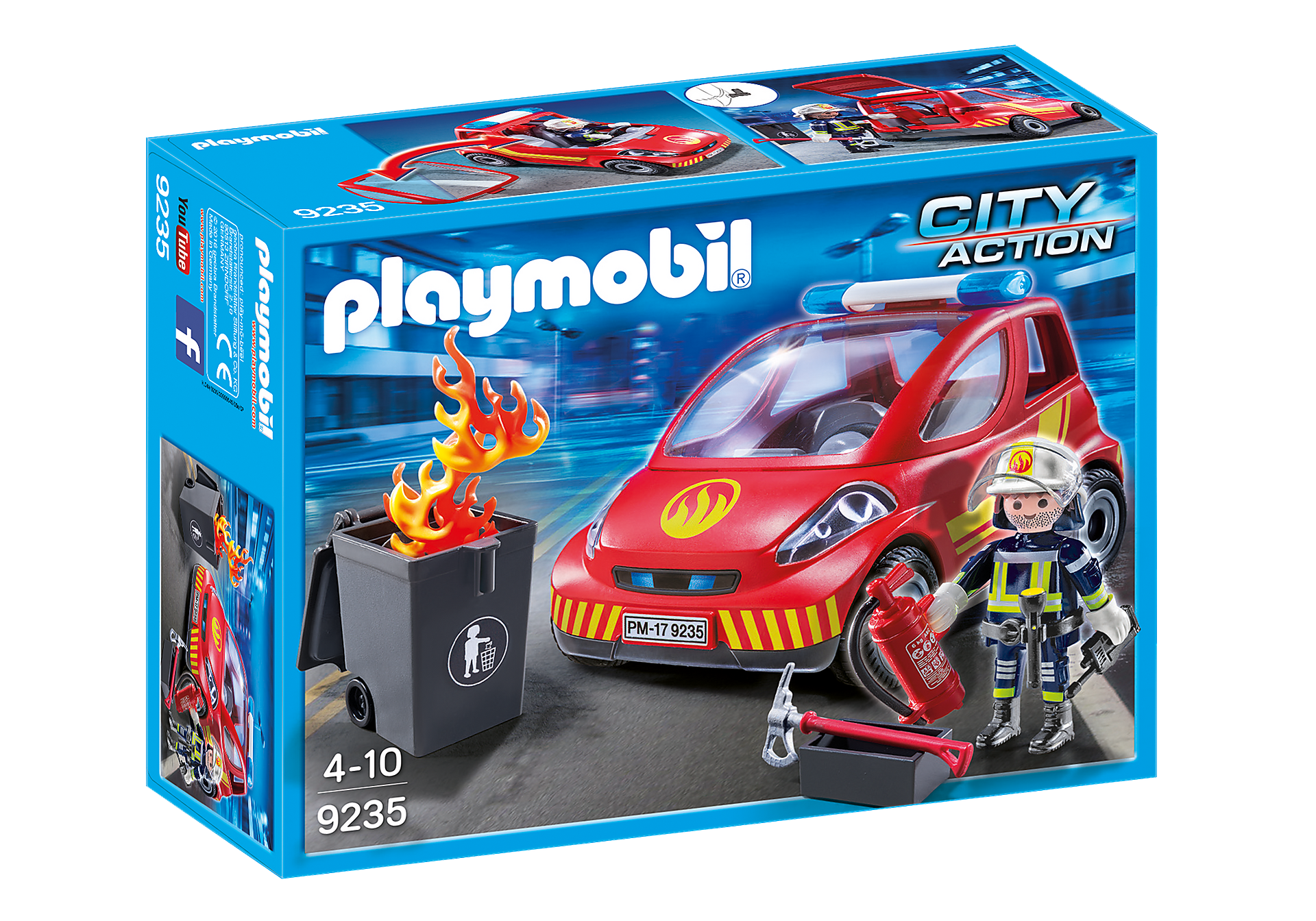 http://media.playmobil.com/i/playmobil/9235_product_box_front/Firefighter with Car