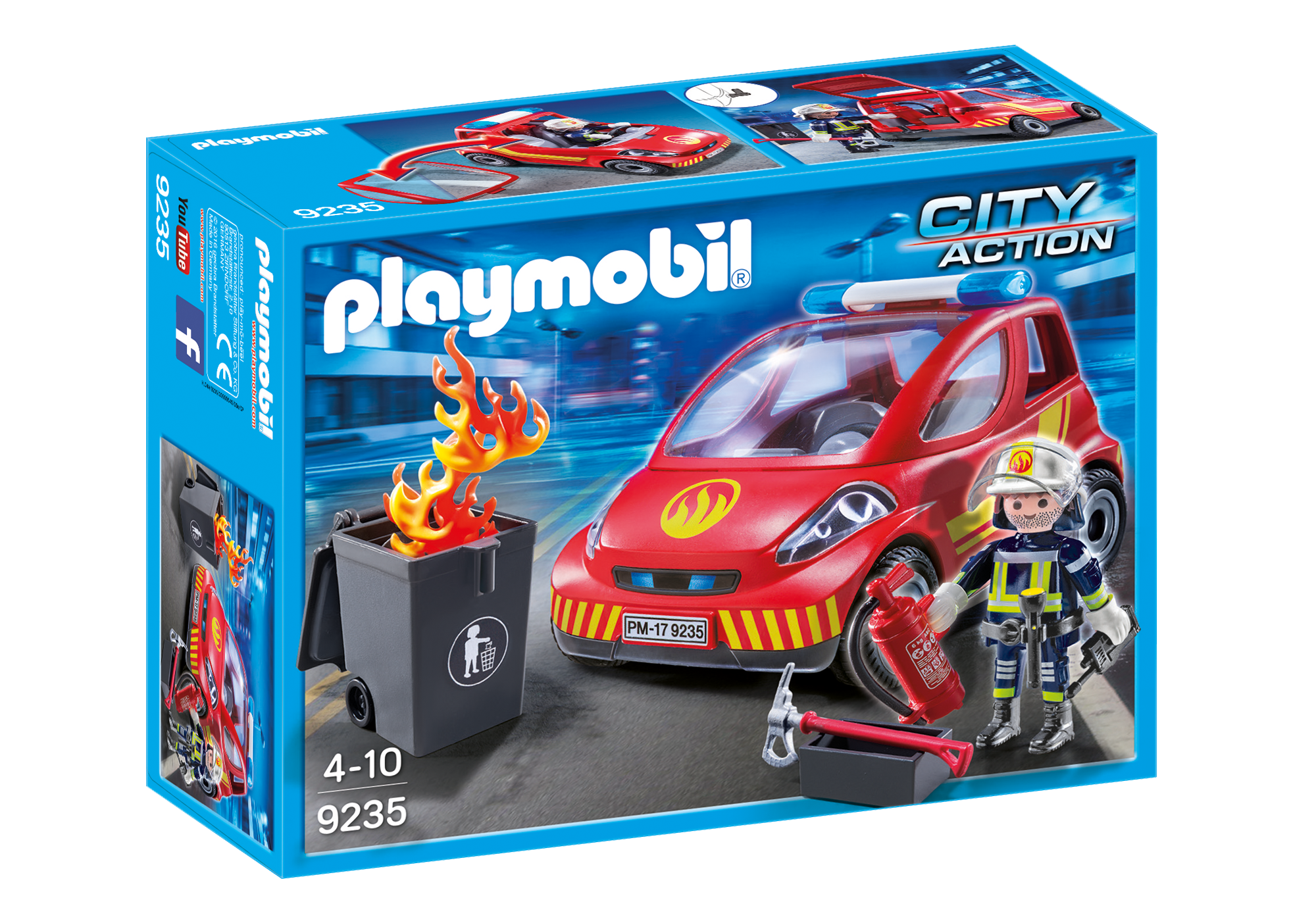 http://media.playmobil.com/i/playmobil/9235_product_box_front
