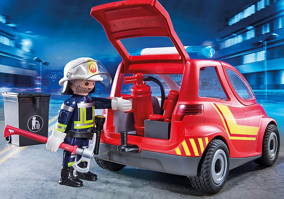 http://media.playmobil.com/i/playmobil/9235_product_extra2/Firefighter with Car