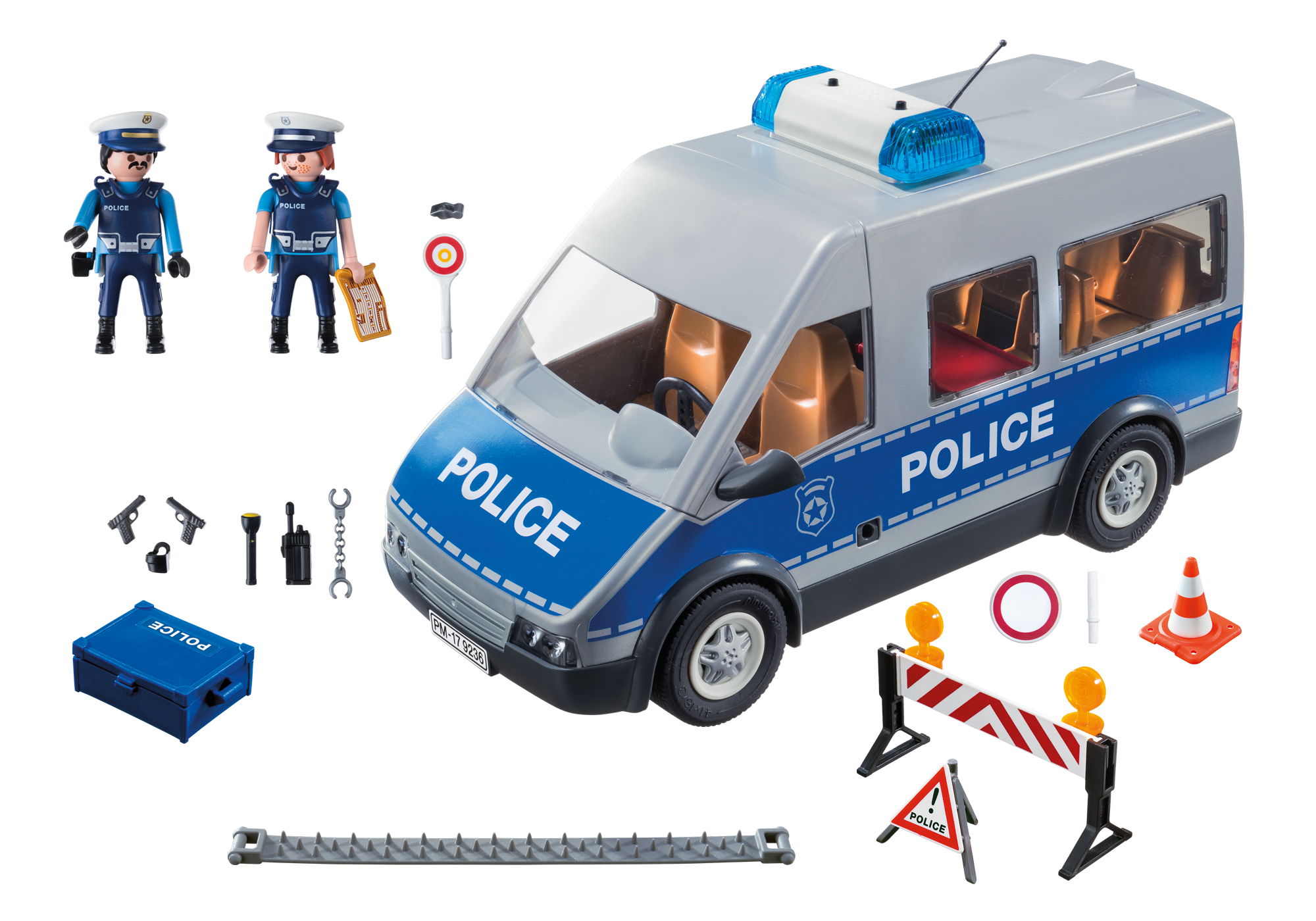 http://media.playmobil.com/i/playmobil/9236_product_box_back