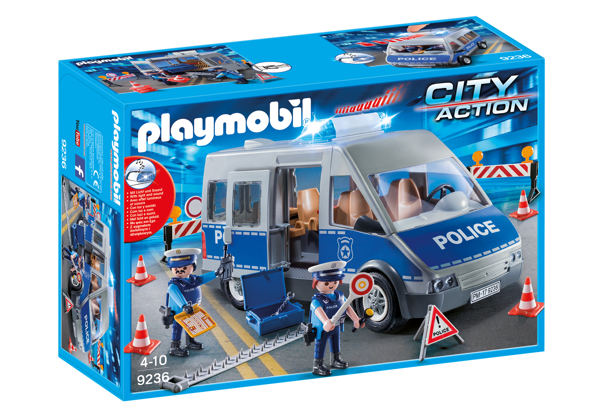 http://media.playmobil.com/i/playmobil/9236_product_box_front
