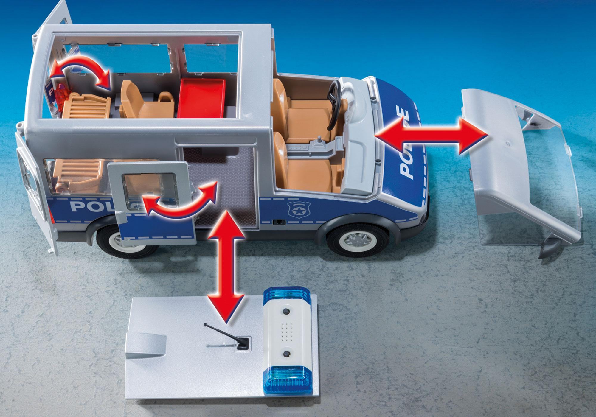 http://media.playmobil.com/i/playmobil/9236_product_extra3