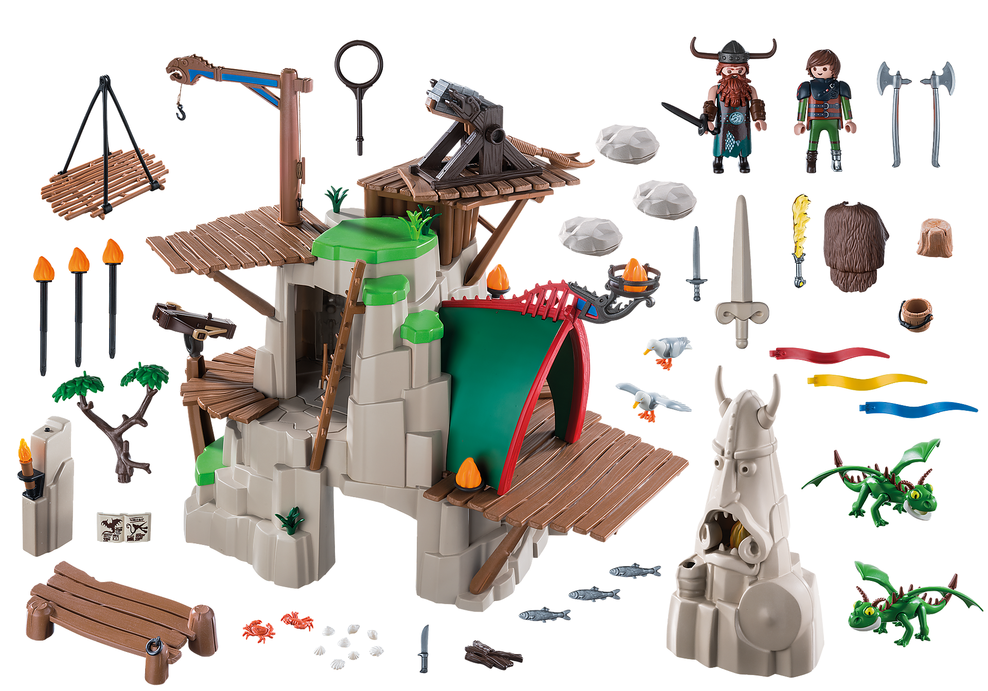 http://media.playmobil.com/i/playmobil/9243_product_box_back/Олух