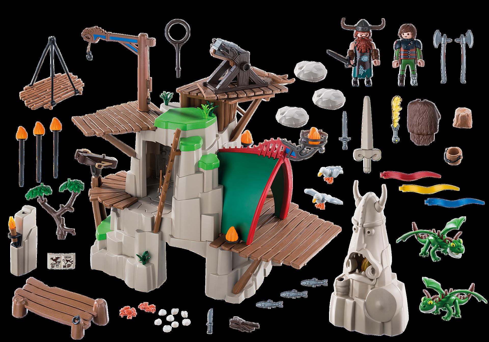 http://media.playmobil.com/i/playmobil/9243_product_box_back/Berk