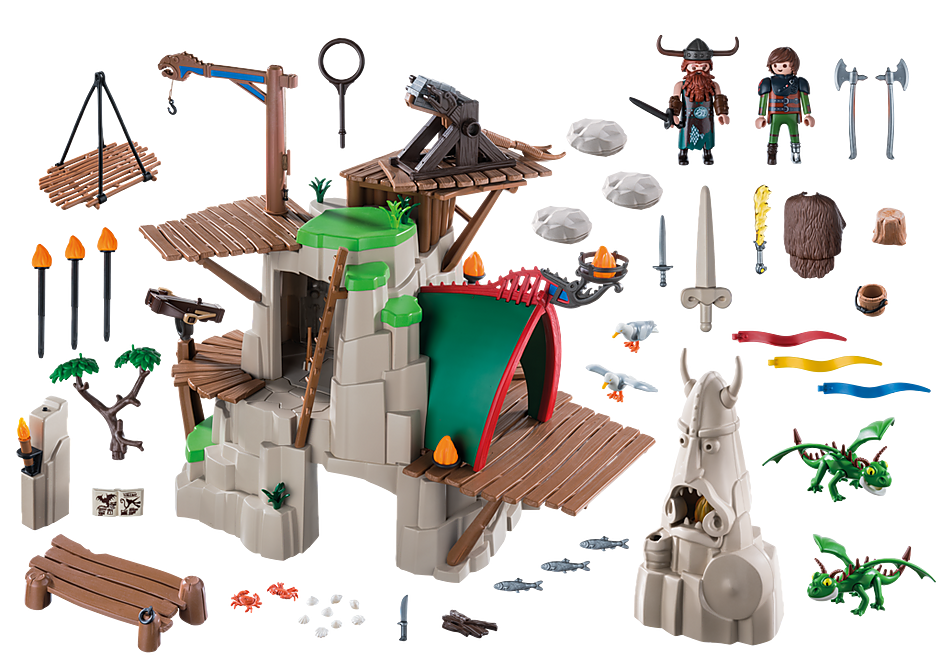 http://media.playmobil.com/i/playmobil/9243_product_box_back/Berk