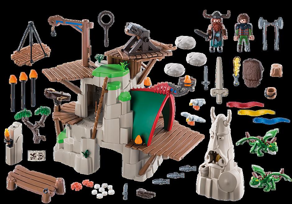 http://media.playmobil.com/i/playmobil/9243_product_box_back/Campement de l'île de Beurk