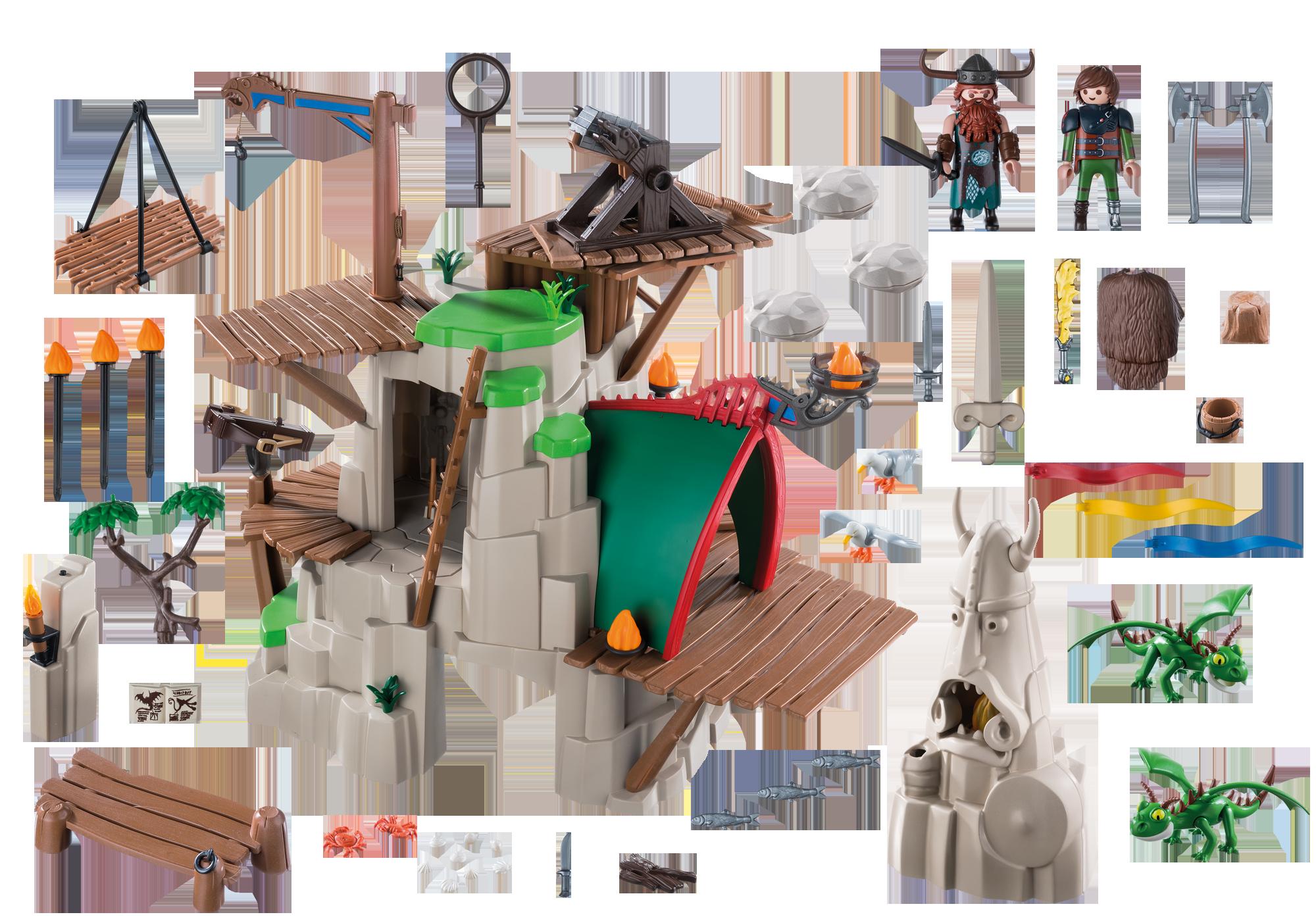 http://media.playmobil.com/i/playmobil/9243_product_box_back/Mema