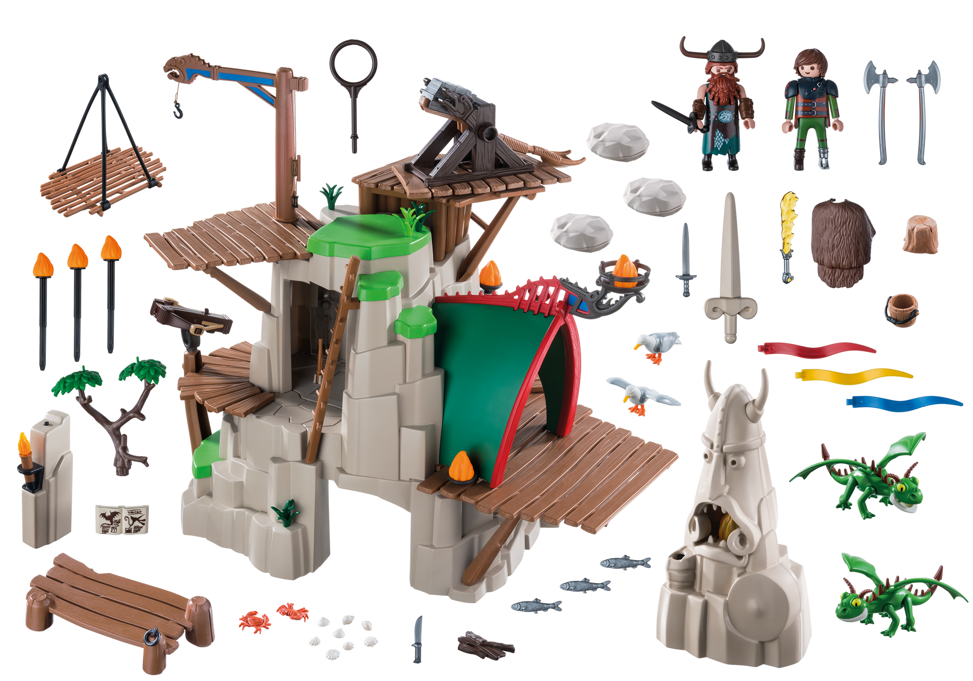 http://media.playmobil.com/i/playmobil/9243_product_box_back