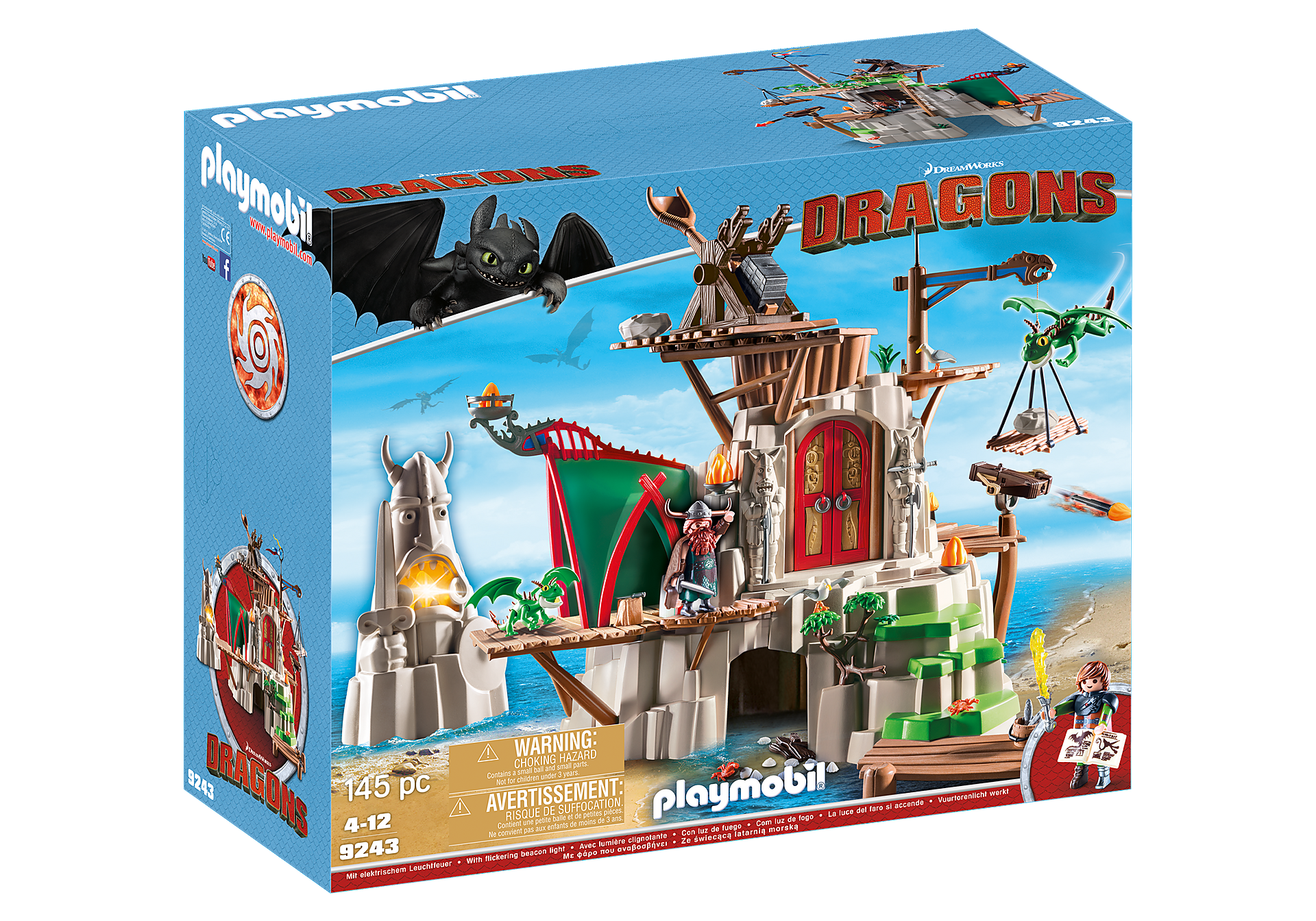http://media.playmobil.com/i/playmobil/9243_product_box_front/Berk