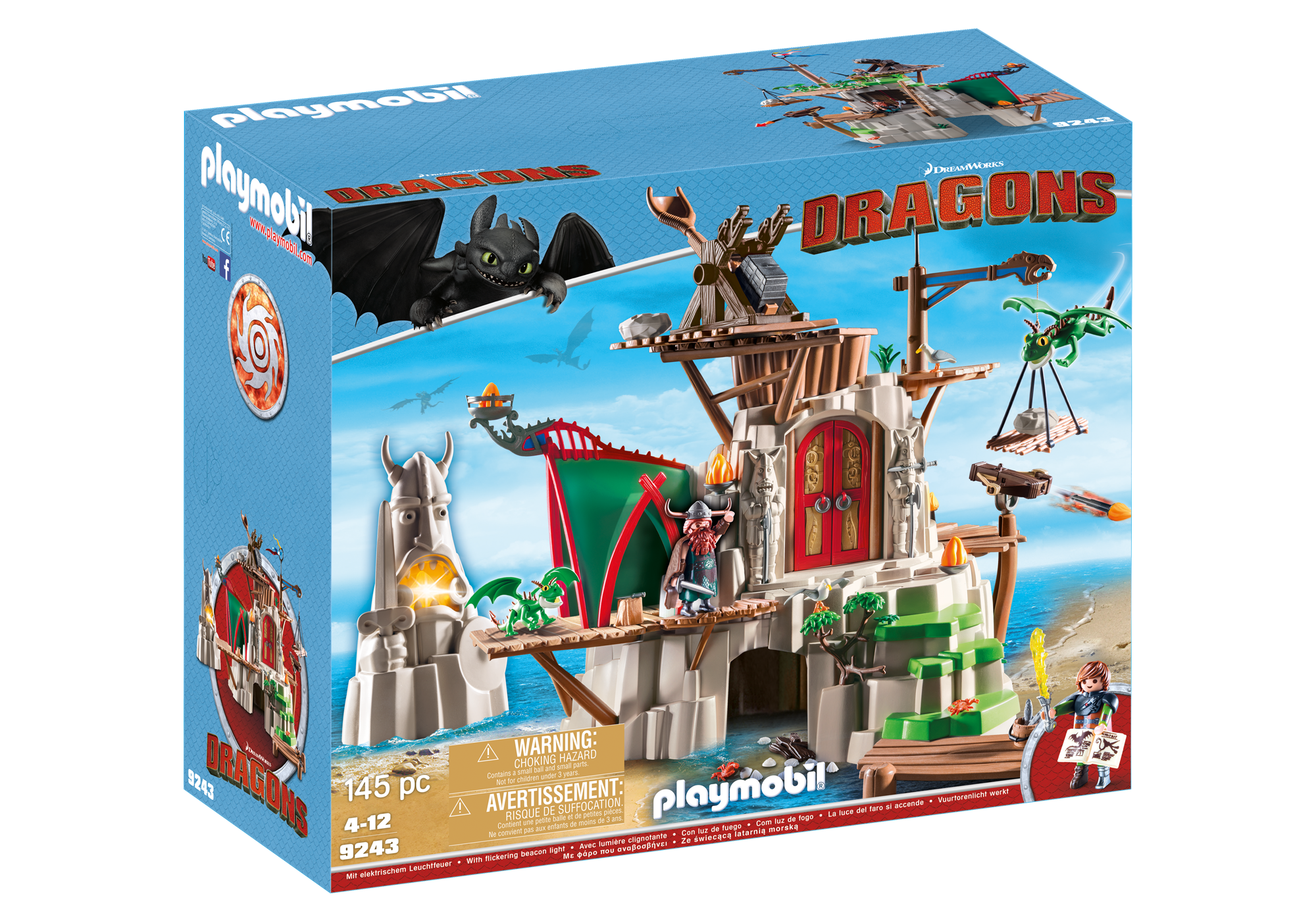 http://media.playmobil.com/i/playmobil/9243_product_box_front