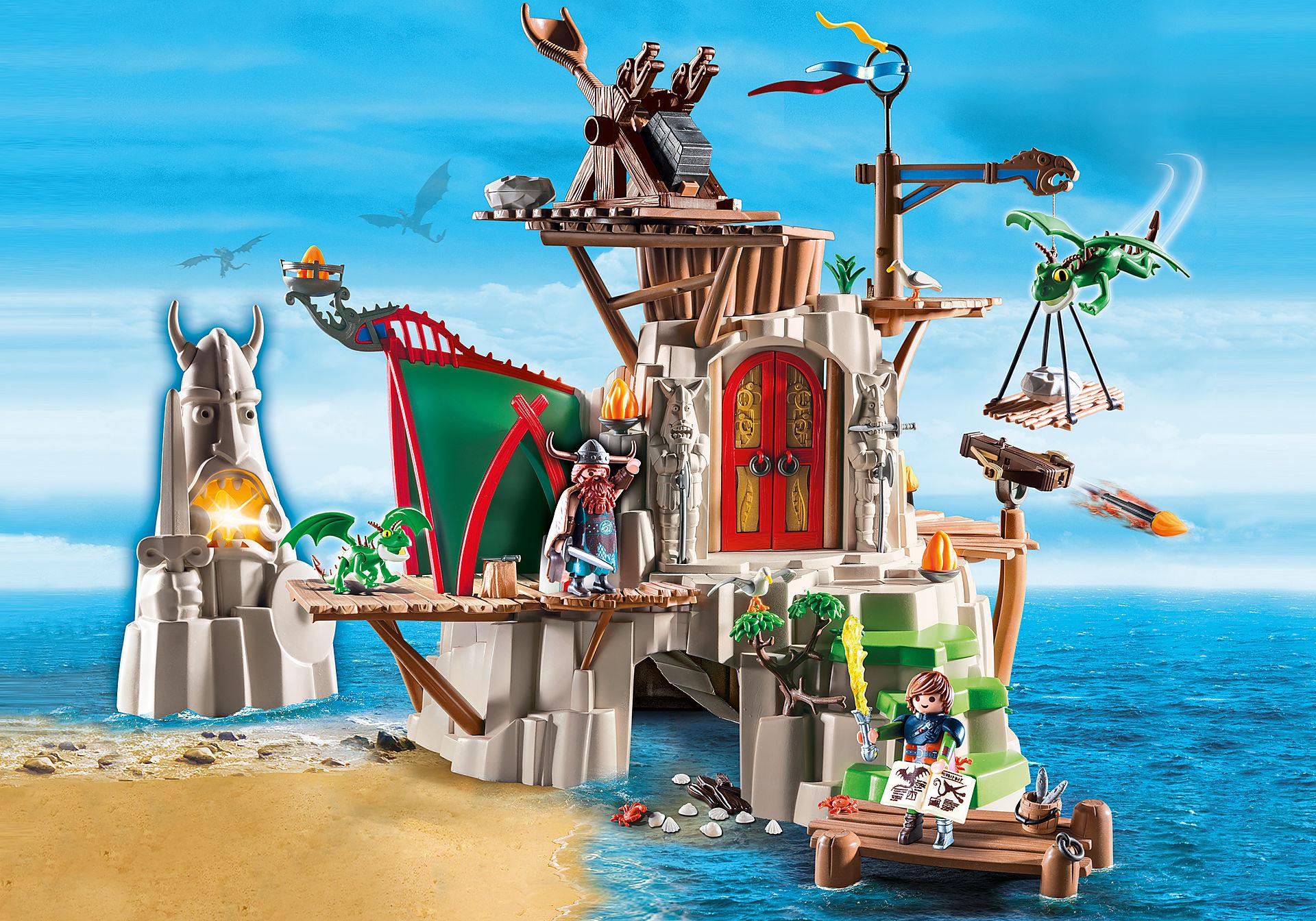 http://media.playmobil.com/i/playmobil/9243_product_detail/Campement de l'île de Beurk