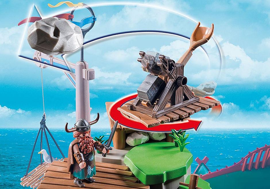 http://media.playmobil.com/i/playmobil/9243_product_extra2/Campement de l'île de Beurk
