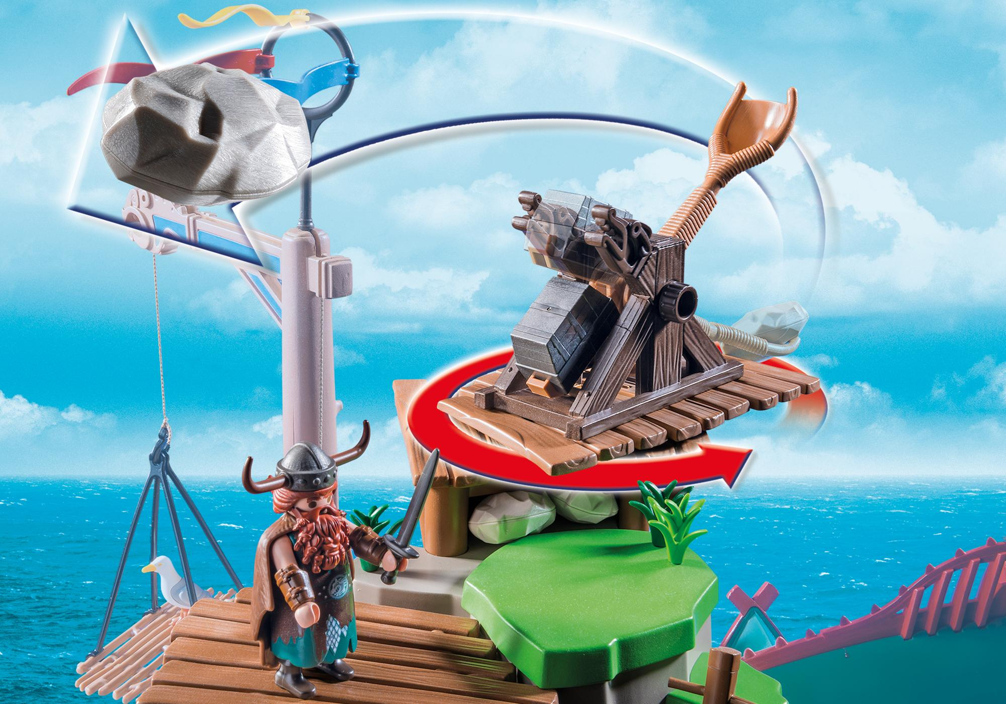 http://media.playmobil.com/i/playmobil/9243_product_extra2