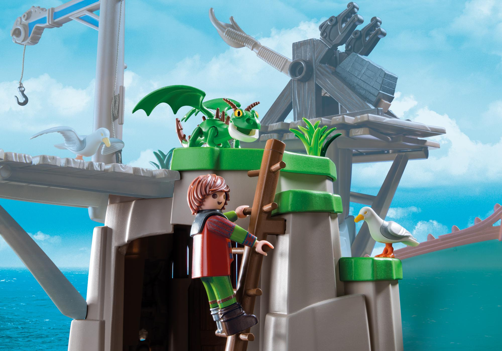 http://media.playmobil.com/i/playmobil/9243_product_extra4