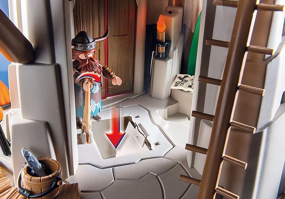 http://media.playmobil.com/i/playmobil/9243_product_extra6/Campement de l'île de Beurk