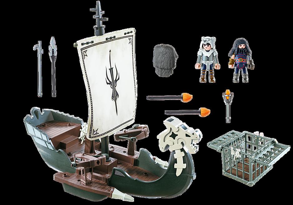 http://media.playmobil.com/i/playmobil/9244_product_box_back/Drago et vaisseau d'attaque