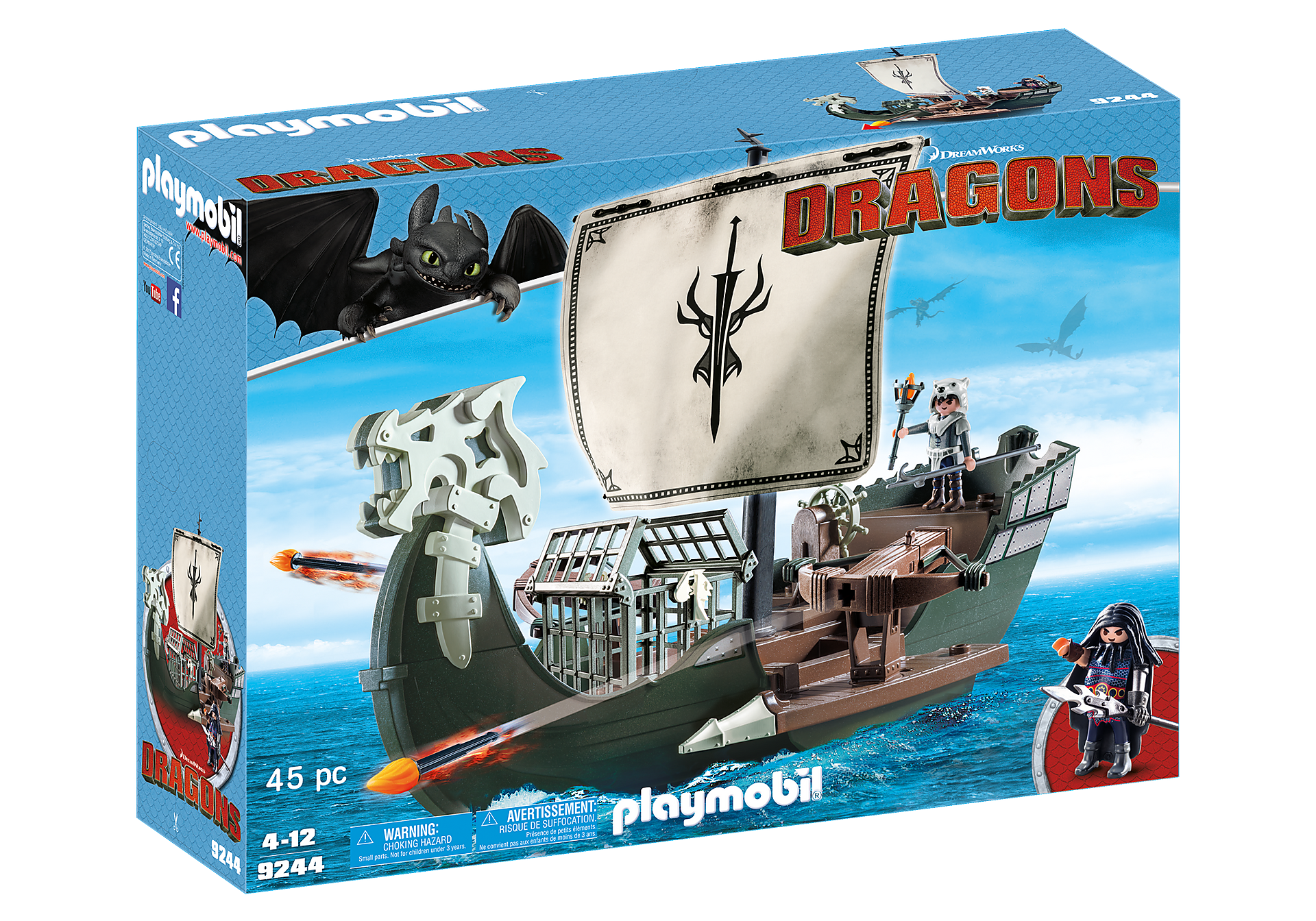 http://media.playmobil.com/i/playmobil/9244_product_box_front/Драконий корабль викингов