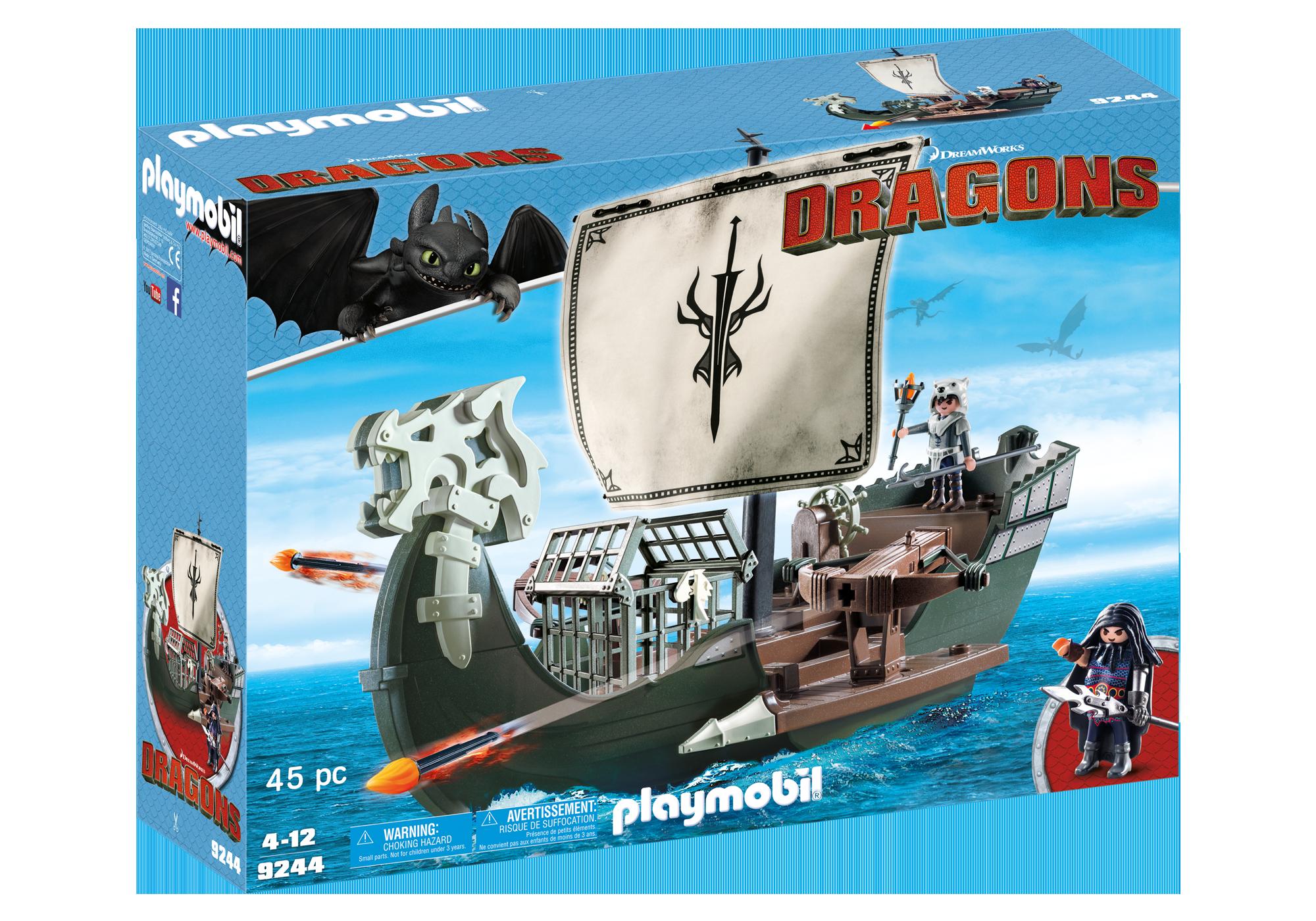 http://media.playmobil.com/i/playmobil/9244_product_box_front/Драконий корабль викингов
