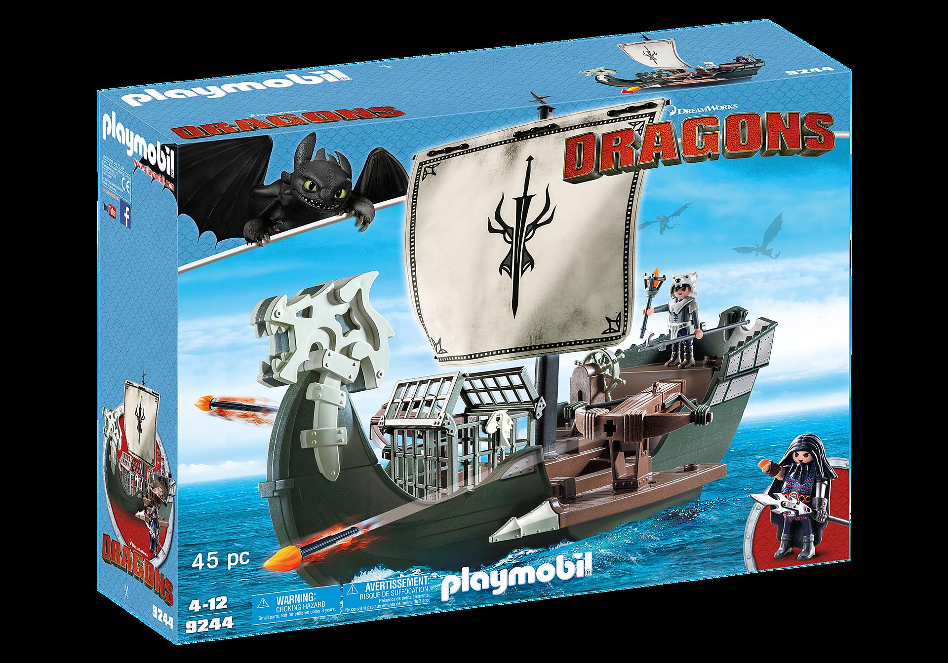 http://media.playmobil.com/i/playmobil/9244_product_box_front/Barco de Drago