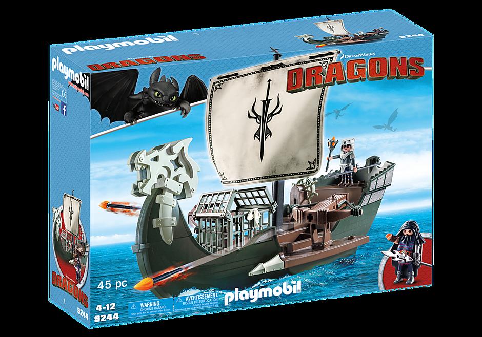 http://media.playmobil.com/i/playmobil/9244_product_box_front/Drago et vaisseau d'attaque