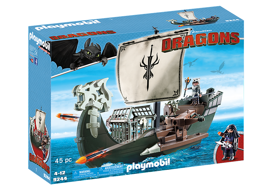http://media.playmobil.com/i/playmobil/9244_product_box_front/Drago's Ship