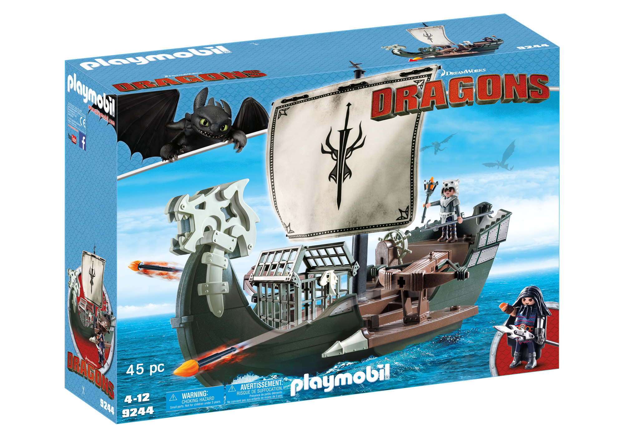 http://media.playmobil.com/i/playmobil/9244_product_box_front