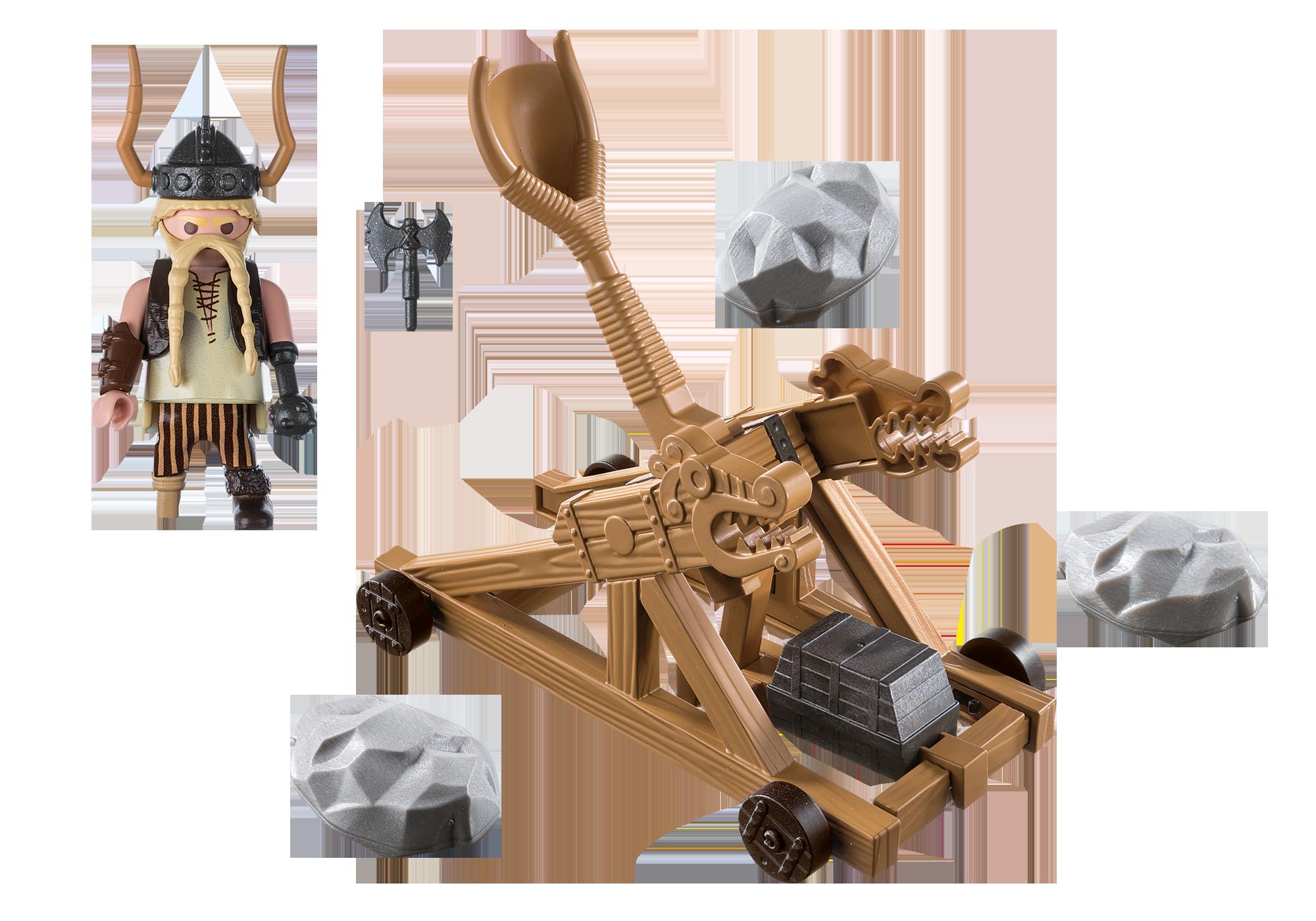 http://media.playmobil.com/i/playmobil/9245_product_box_back/Gobber with Catapult