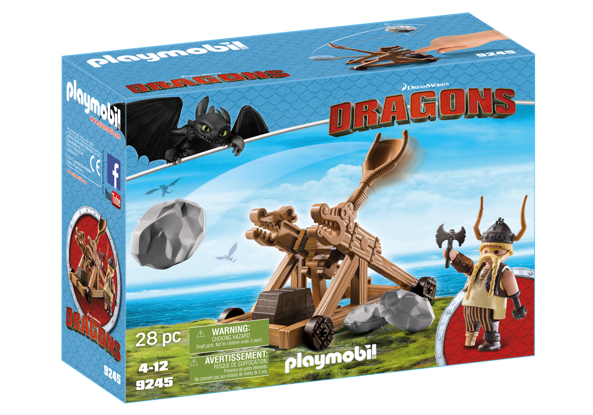 http://media.playmobil.com/i/playmobil/9245_product_box_front
