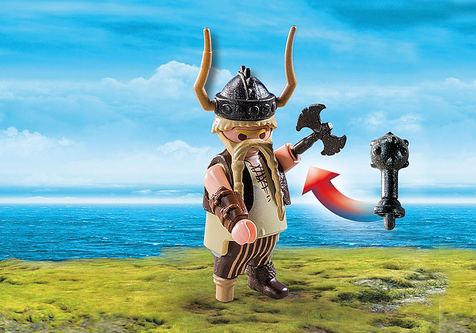 http://media.playmobil.com/i/playmobil/9245_product_extra2/Плевака с катапультой