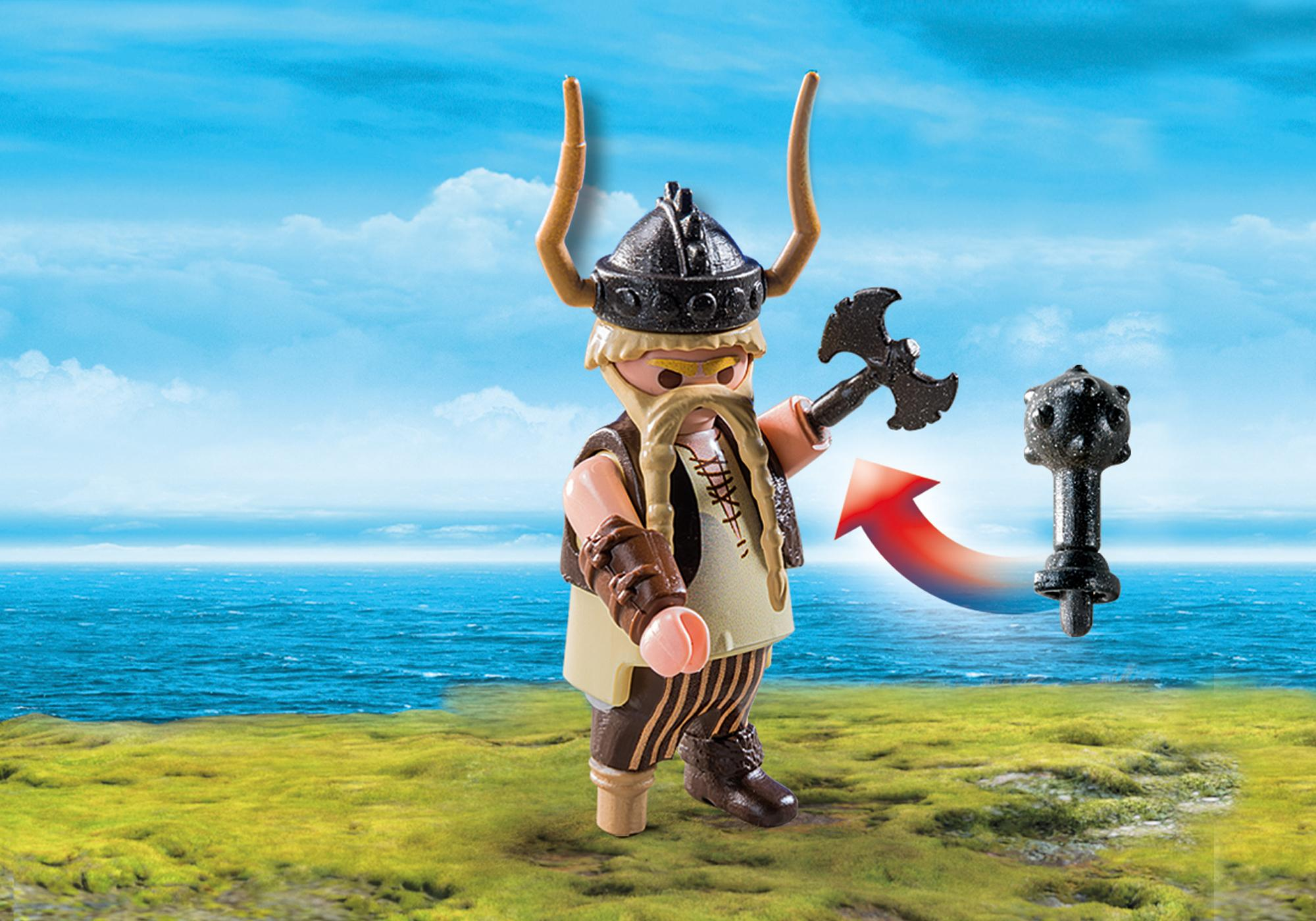 http://media.playmobil.com/i/playmobil/9245_product_extra2/Gobber with Catapult