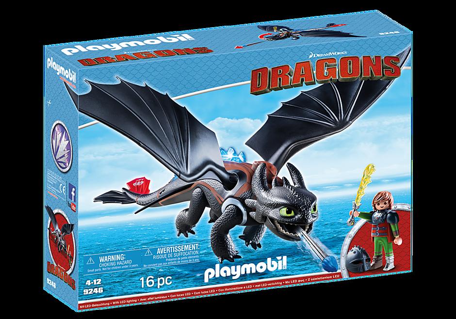 http://media.playmobil.com/i/playmobil/9246_product_box_front/Harold et Krokmou