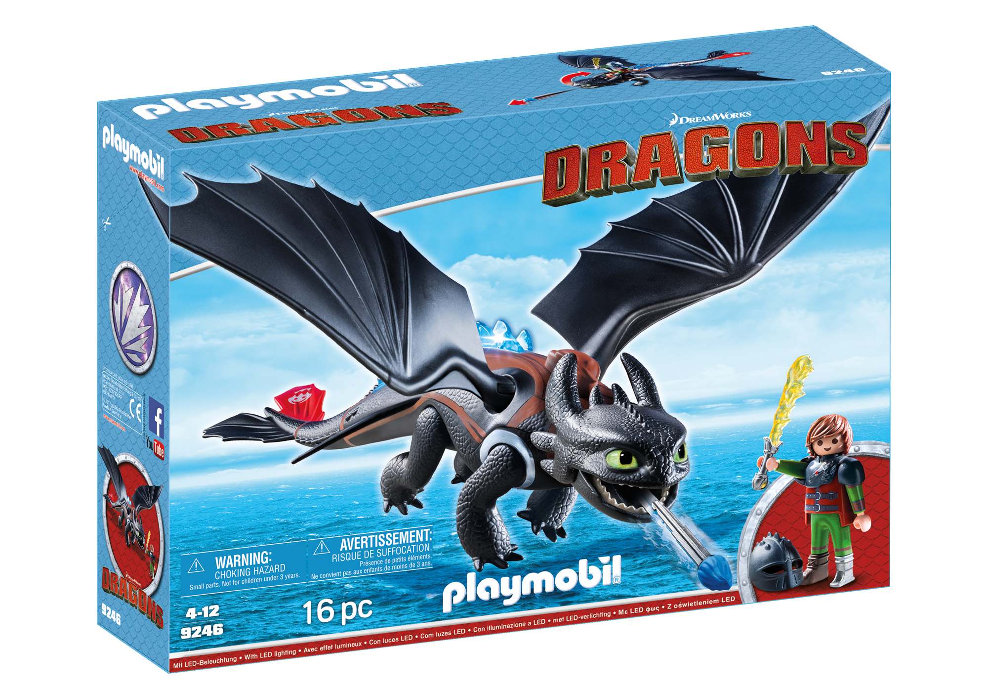 http://media.playmobil.com/i/playmobil/9246_product_box_front