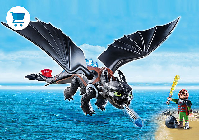 9246_product_detail/Hiccup & Toothless