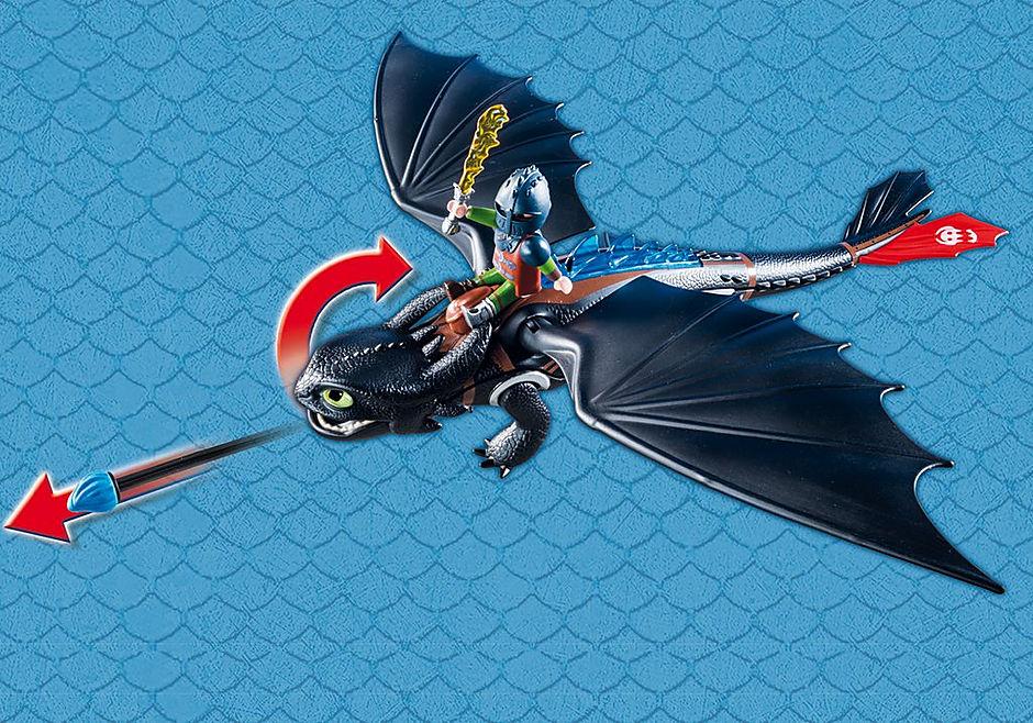 http://media.playmobil.com/i/playmobil/9246_product_extra1/Harold et Krokmou