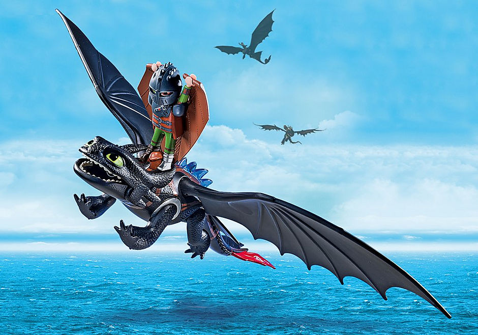 http://media.playmobil.com/i/playmobil/9246_product_extra3/Harold et Krokmou