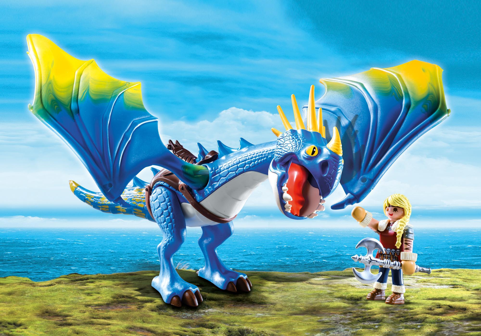 http://media.playmobil.com/i/playmobil/9247_product_detail/Astrid & Stormfly