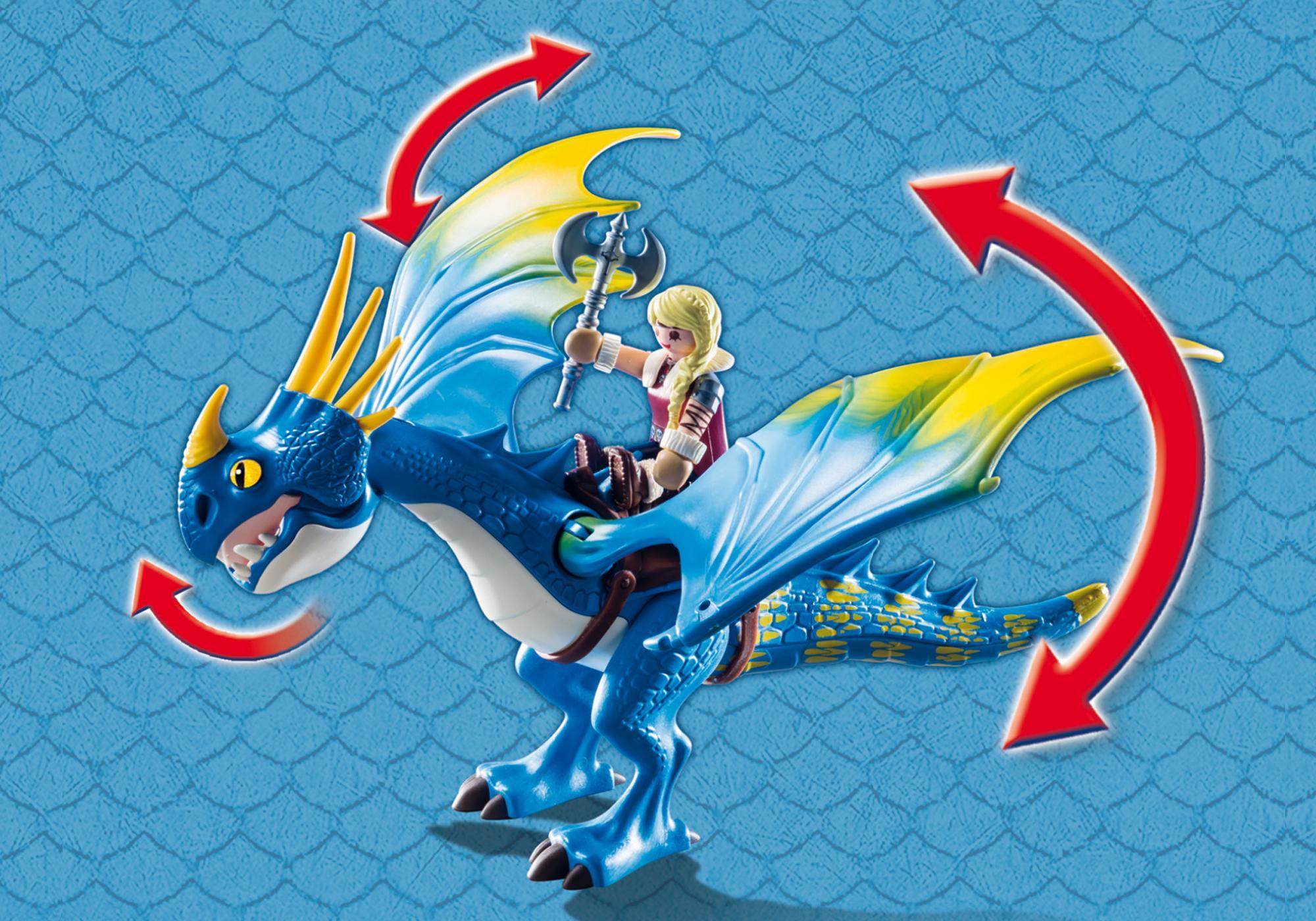 http://media.playmobil.com/i/playmobil/9247_product_extra1/Astrid & Stormfly