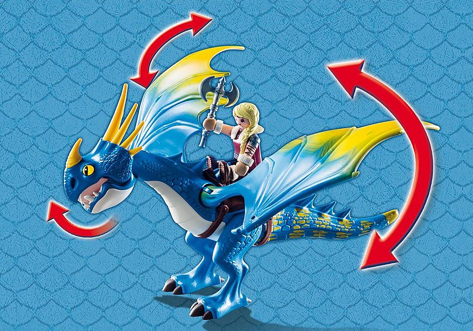 http://media.playmobil.com/i/playmobil/9247_product_extra1/Astrid y Tormenta