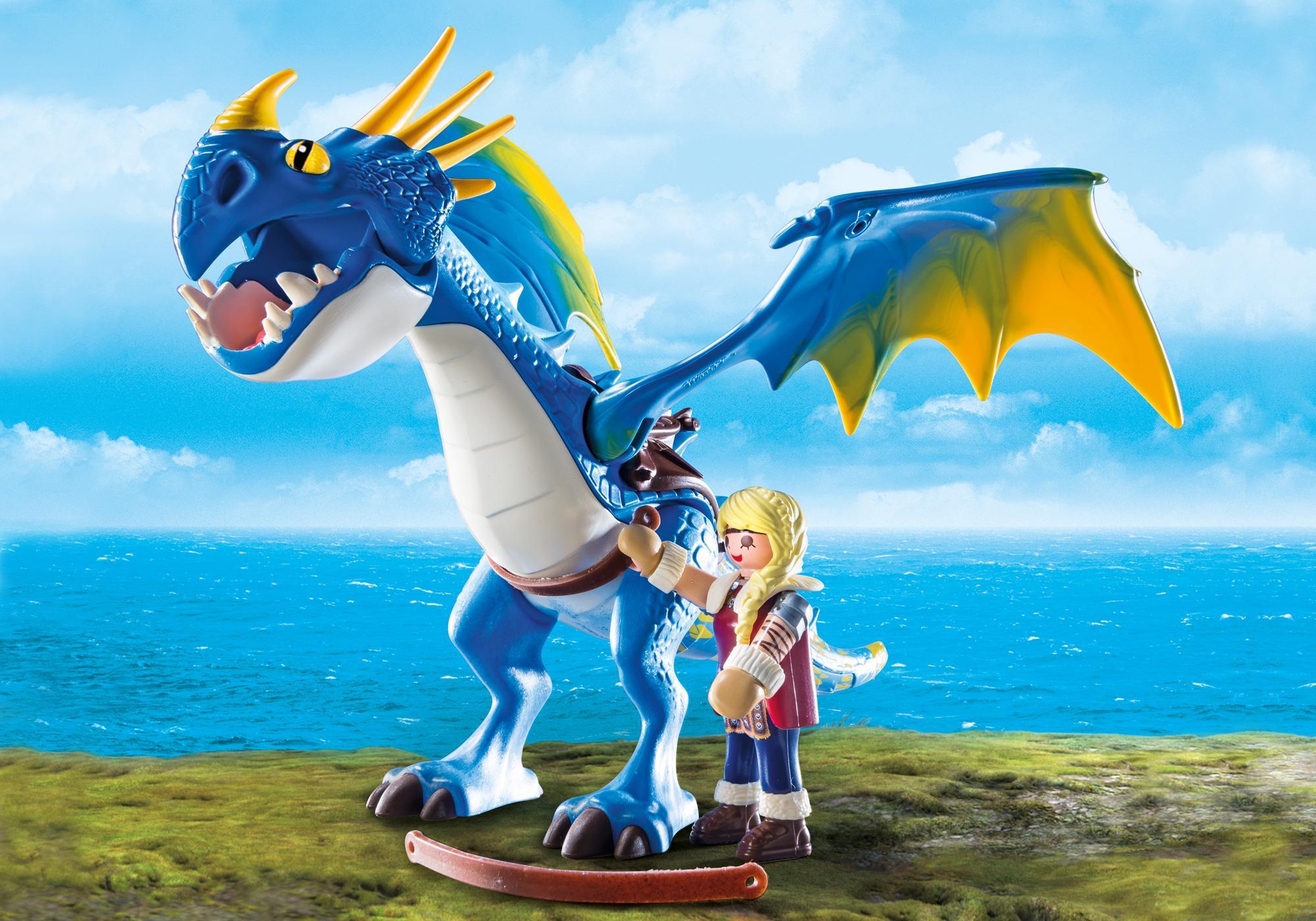 http://media.playmobil.com/i/playmobil/9247_product_extra2/Astrid & Stormfly