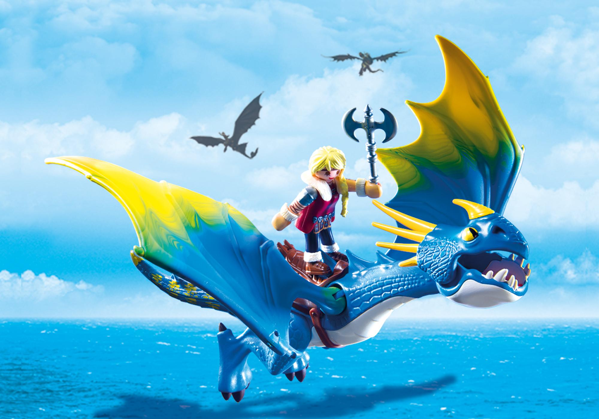 http://media.playmobil.com/i/playmobil/9247_product_extra3/Astrid & Stormfly