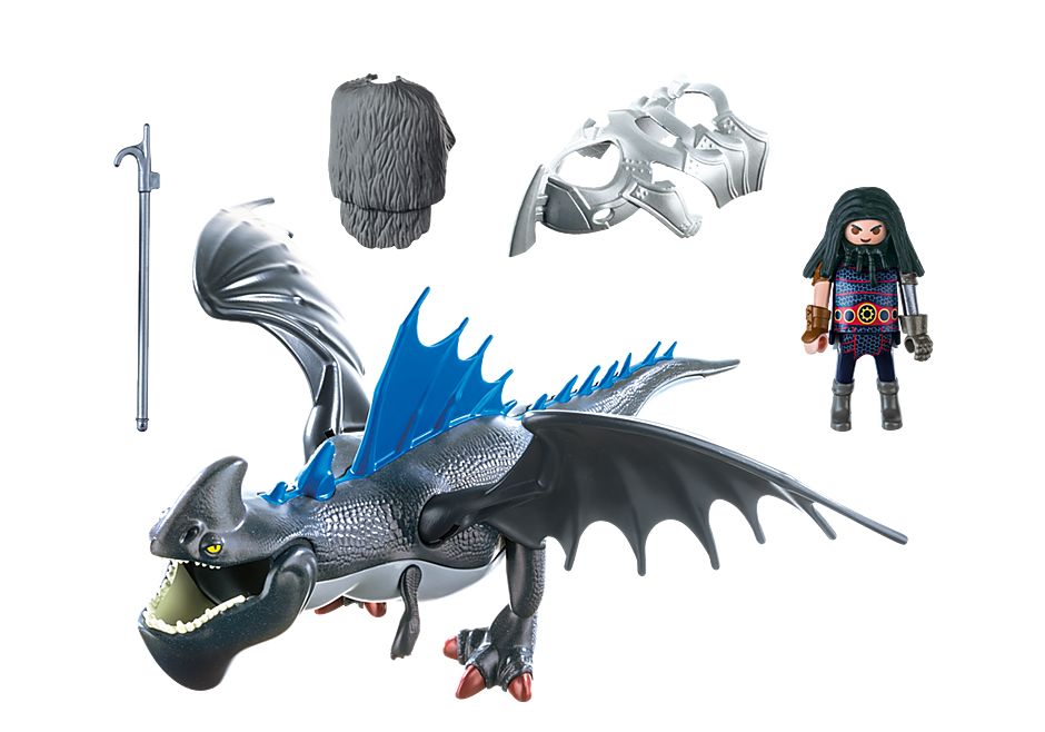 http://media.playmobil.com/i/playmobil/9248_product_box_back/Drago y Dragón con Armadura