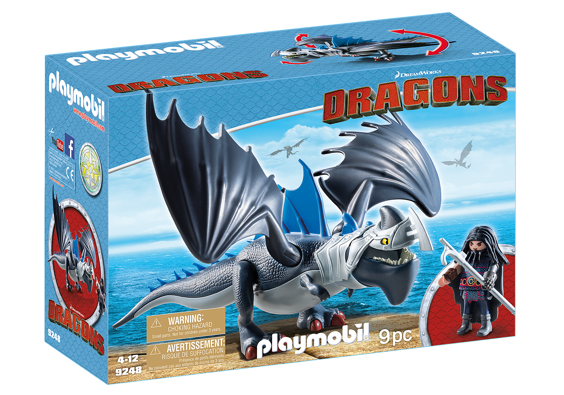 http://media.playmobil.com/i/playmobil/9248_product_box_front/Drago & Thunderclaw